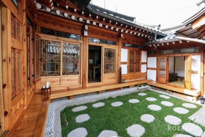 Kmaru enjoy korean enjoy kmaru for Korean style home decor
