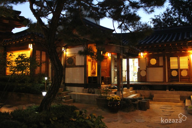 House design korean style 28 images 1000 images about for Korean style home decor